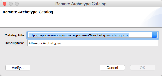 how to create war file in eclipse using maven