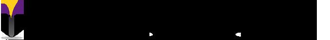 Apache Chemistry Logo