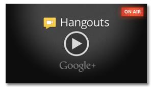 hangoutsonair-300x171