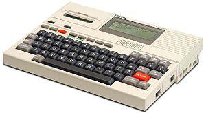 300px-Epson-hx-20