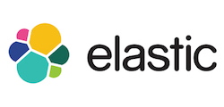 elastic_logo_color_horizontal