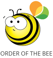 Order of the Bee